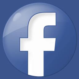 Facebook Schmitz
